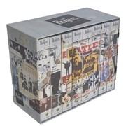 The Beatles The Beatles Anthology box set UNITED KINGDOM