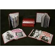 The Beatles The Beatles Book - 2nd - 77 Bound magazine UNITED KINGDOM