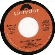 Vangelis Chariots Of Fire 7