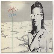 Vangelis See You Later vinyl LP UNITED KINGDOM