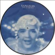 Vangelis Song Of The Seas 12