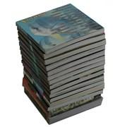 Various Artists Volume 1-15 CD album UNITED KINGDOM