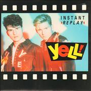 Yell! Instant Replay 7