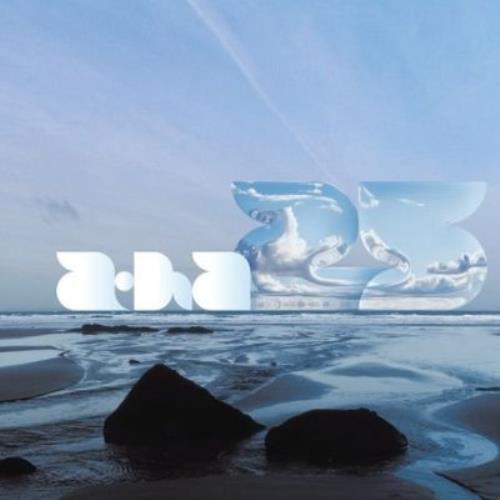 A-Ha 25: The Very Best Of 2 CD album set (Double CD) UK AHA2CTH519725