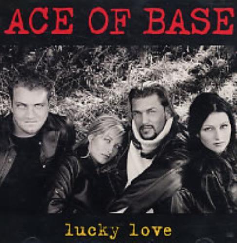 ace of base the bridge cd