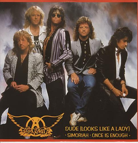 AEROSMITH_DUDE%2BLOOKS%2BLIKE%2BA%2BLADY-70220.jpg