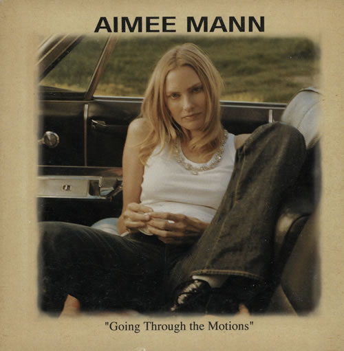 Aimee mann new single | Scrapbook & Cards Today magazine