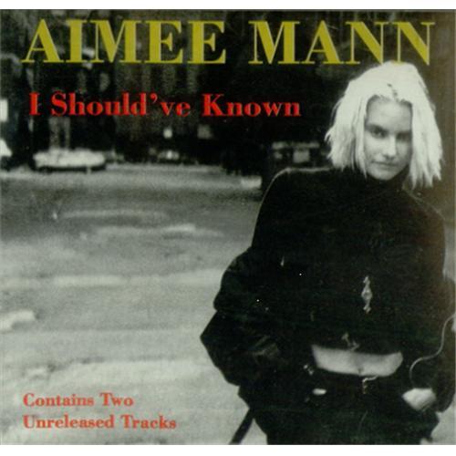 Aimee mann single
