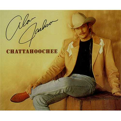 Image result for alan jackson chattahoochee images