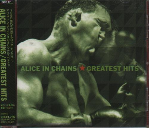 ¡Larga vida al CD! Presume de tu última compra en Disco Compacto - Página 5 ALICE_IN_CHAINS_GREATEST%2BHITS-292383