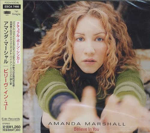 believe in you amanda marshall lyrics