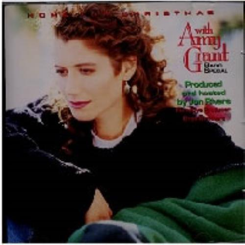 amy grant home for christmas cd album cdlp us gracdho187062 - Amy Grant Home For Christmas