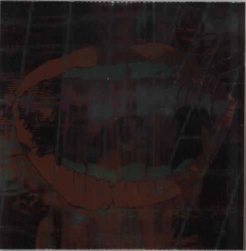 Animal Collective Centipede Hz - 180gram Vinyl + DVD 2-LP vinyl record set (Double Album) UK AN62LCE733333