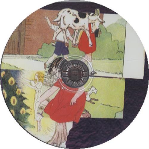 Animal Collective Feels CD album (CDLP) UK AN6CDFE343454
