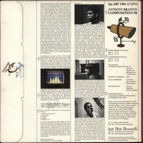 [Jazz] Anthony Braxton - Page 3 ANTHONY_BRAXTON_COMPOSITION%2B98-708008c