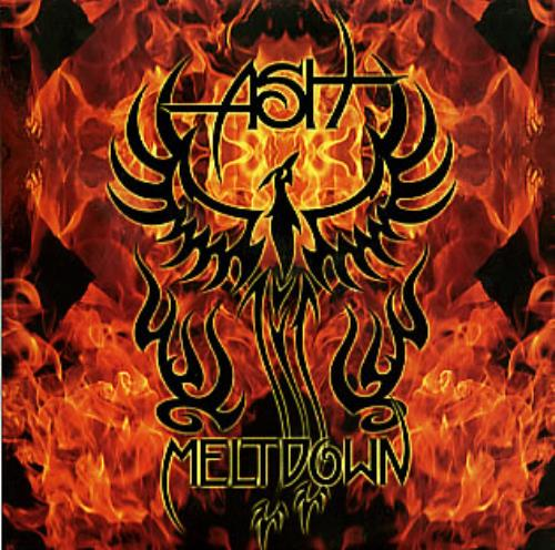 Free Download Film Songs-Latest Games-New Movies-New ...  |Meltdown Album Cover
