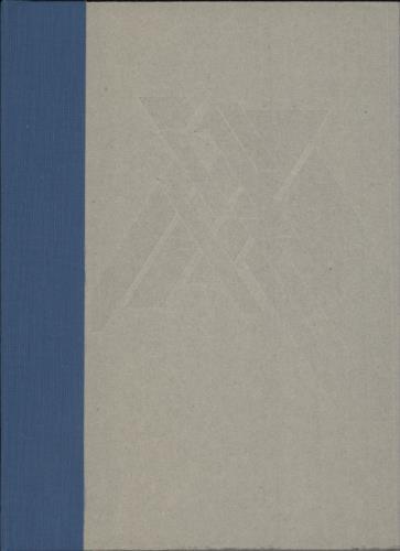 Athlete Beyond The Neighbourhood - Blue 2-disc CD/DVD set UK ATE2DBE725371