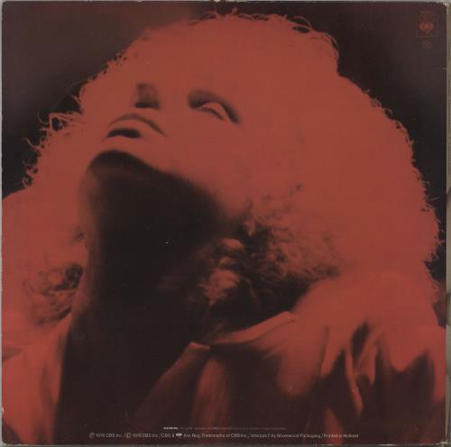 Barbra Streisand A Star Is Born - Double Hype Stickered vinyl LP album (LP record) UK BARLPAS763768