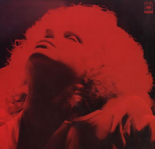 Barbra Streisand A Star Is Born vinyl LP album (LP record) Japanese BARLPAS122722