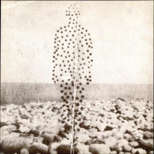 Beme Seed Beme Seed vinyl LP album (LP record) UK B37LPBE505668