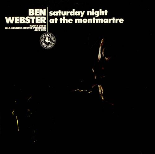 BEN_WEBSTER_SATURDAY%2BNIGHT%2BAT%2BTHE%