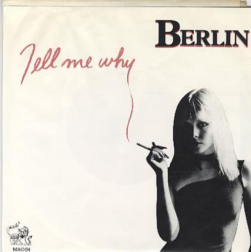 Singel in berlin