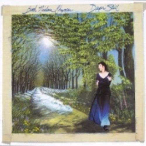 Beth Nielsen Chapman Deeper Still CD album (CDLP) UK BNNCDDE237376