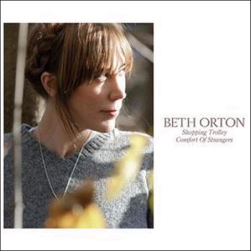 "Beth Orton Shopping Trolley 7"" vinyl single (7 inch record) UK BET07SH363629"