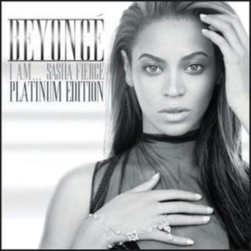 Beyoncé Knowles I Am...Sasha Fierce [Platinum Edition] 2-disc CD/DVD set Australian BYK2DIA481830
