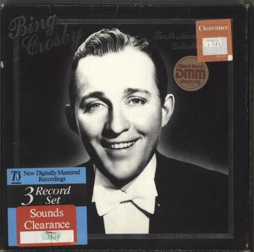 https://images.eil.com/large_image/BING_CROSBY_TENTH%2BANNIVERSARY%2BCOLLECTION-490023.jpg