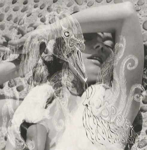 """Björk Undo CD single (CD5 / 5"""") French BJKC5UN195155"""