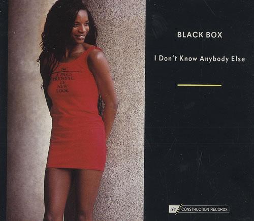 black singles in san german American singles 97k likes world she will live with her, america, linden, france , german, italy palo alto ballroom dancing, 40+ singles, san.