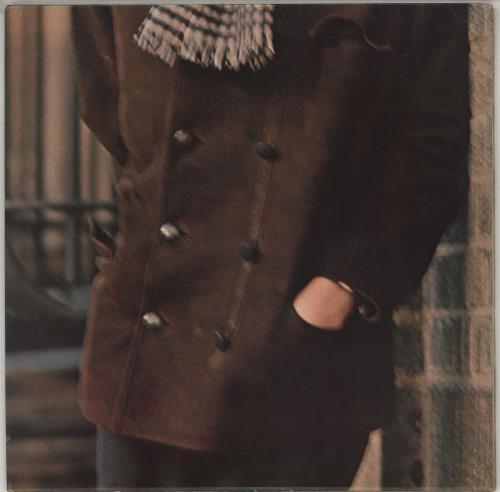 Bob Dylan Blonde On Blonde - 1½ Mono 2-LP vinyl record set (Double Album) UK DYL2LBL766600