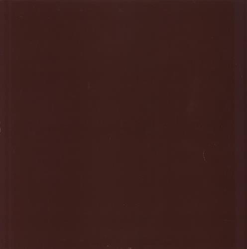 Bob Dylan Blood On The Tracks - 2nd vinyl LP album (LP record) Spanish DYLLPBL775470