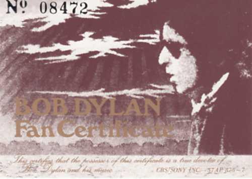 Bob Dylan Masterpieces - Complete 3-LP vinyl record set (Triple Album) Japanese DYL3LMA364595