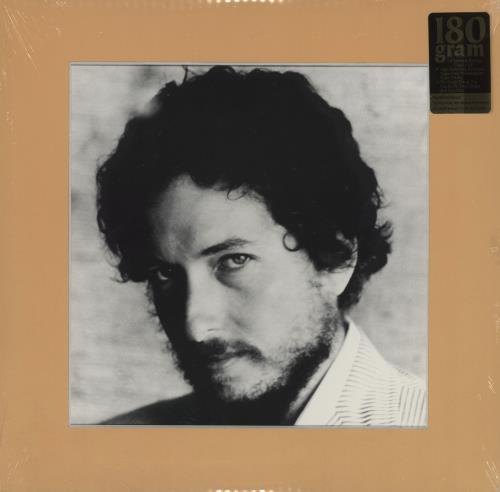 Bob Dylan New Morning vinyl LP album (LP record) US DYLLPNE352044
