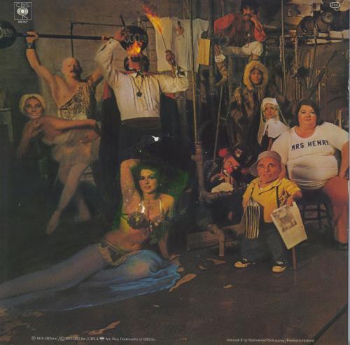 Bob Dylan The Basement Tapes - 1st - Stickered - EX 2-LP vinyl record set (Double Album) UK DYL2LTH714266