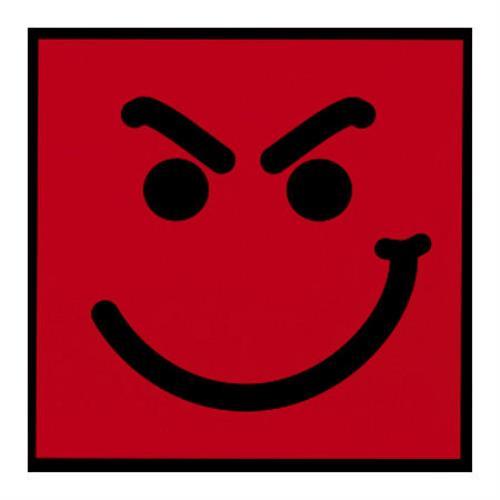 Bon Jovi – Have A Nice Day Lyrics | Genius Lyrics