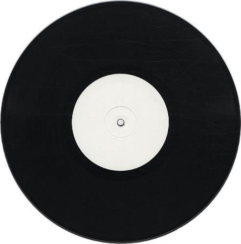 """Bon Jovi Never Say Goodbye 10"""" vinyl single (10"""" record) UK BON10NE00532"""