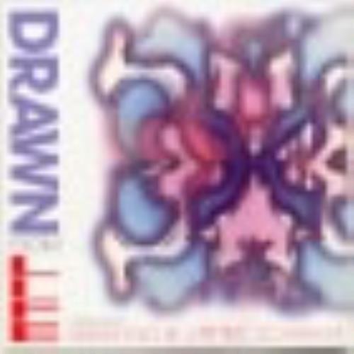 Brian Eno Drawn From Life CD album (CDLP) UK ENOCDDR183578