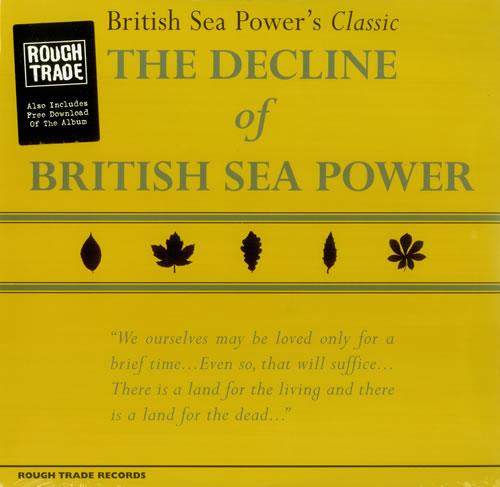 Del 2000 al 2020..Un viaje. - Página 8 BRITISH_SEA_POWER_THE%2BDECLINE%2BOF%2BBRITISH%2BSEA%2BPOWER-450295