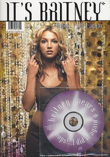 BRITNEY_SPEARS_ITS+BRITNEY+++CD-365797.j