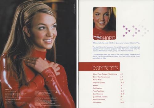 BRITNEY_SPEARS_ITS+BRITNEY+++CD-365797b.