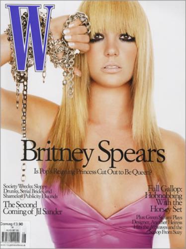 BRITNEY_SPEARS_W+-+AUGUST+2003-380516.jp