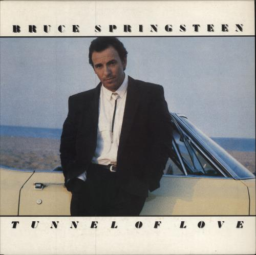 BRUCE_SPRINGSTEEN_TUNNEL+OF+LOVE+-+EX-19