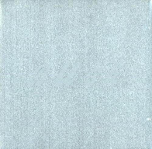 Bush Machinehead 2-CD single set (Double CD single) UK B-U2SMA508269