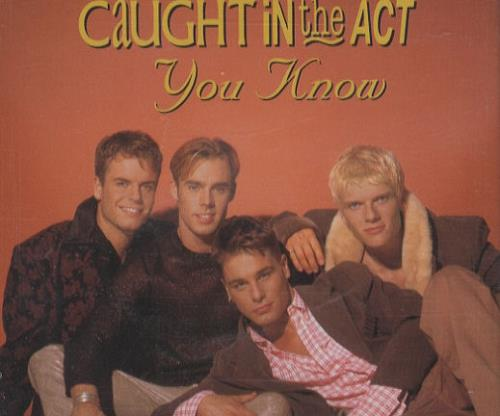 CAUGHT_IN_THE_ACT_YOU+KNOW-55560.jpg