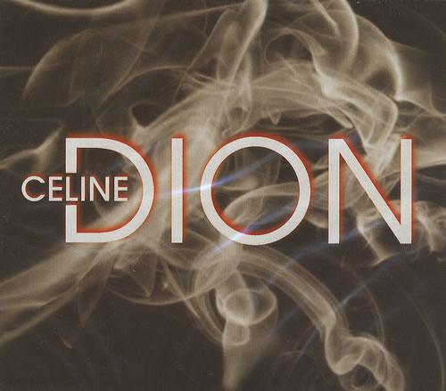 Celine Dion Celine Dion German CD album (CDLP) (428853)