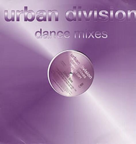 "Celine Dion I Drove All Night - Hex Hector 12"" vinyl single (12 inch record / Maxi-single) UK CEL12ID236231"