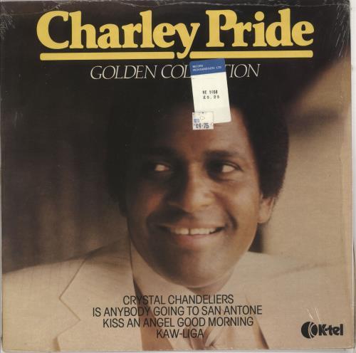 Charley pride golden collection uk vinyl lp album lp record 507488 charley pride golden collection vinyl lp album lp record uk pr1lpgo507488 mozeypictures Images